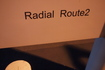 Radial Route2